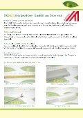 OEKOLED Strip Konfektion WVK - Page 4