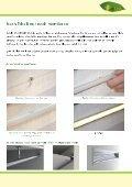 OEKOLED Strip Konfektion WVK - Page 6