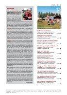2011 ferienhoch - Seite 3
