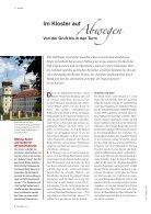 2011 ferienhoch - Seite 4