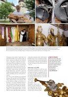 2011 ferienhoch - Seite 7