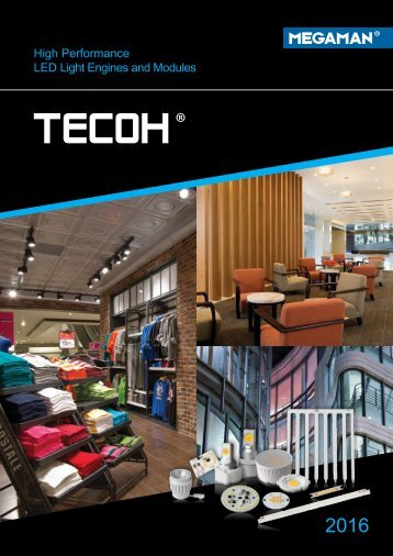 Megaman-TECOH-Booklet-FEB-2016