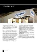 Megaman-TECOH-Booklet-FEB-2016 - Page 2