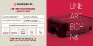 ekugellager.de - Ihr Online Shop für Lineartechnik