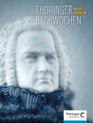 www.thueringer-bachwochen.de