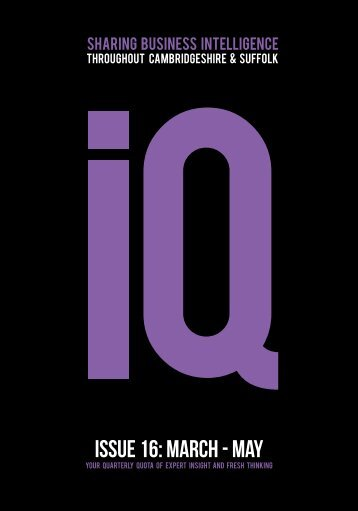 IQ-Magazine-Issue-16