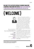 IQ-Magazine-Issue-16 - Page 5