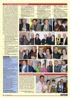 2014 05 impuls - Seite 2