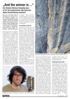 2014 05 impuls - Seite 5