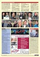2015 05 impuls - Seite 2
