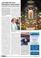 2015 05 impuls - Seite 3