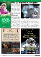 2015 05 impuls - Seite 4