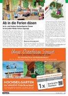 2015 05 impuls - Seite 5