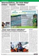 2015 05 impuls - Seite 6