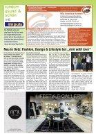 2015 05 impuls - Seite 7