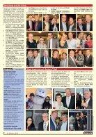 2015 17 impuls - Page 2