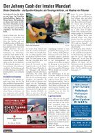 2015 17 impuls - Page 3