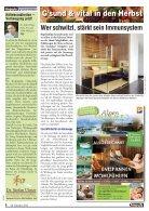 2015 17 impuls - Page 4