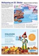 2015 17 impuls - Page 5