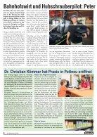 2015 17 impuls - Page 6