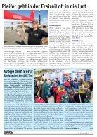 2015 17 impuls - Page 7