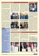 2015 18 impuls - Page 2