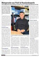 2015 18 impuls - Page 3