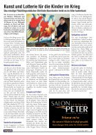 2015 18 impuls - Page 5