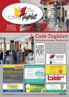 2015 18 impuls - Page 6