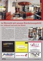 2015 18 impuls - Page 7