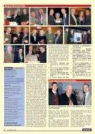 2016 05 impuls - Seite 2