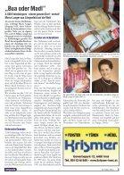 2016 05 impuls - Seite 3