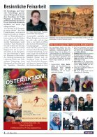 2016 05 impuls - Seite 4