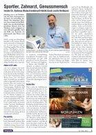 2016 05 impuls - Seite 5