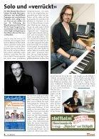 2013 08 mein monat - Seite 4