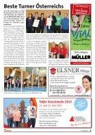 2013 08 mein monat - Seite 5