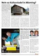2013 08 mein monat - Seite 6