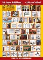 2013 08 mein monat - Seite 7