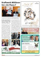 2014 05 mein monat - Seite 3
