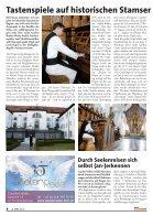 2014 05 mein monat - Seite 4