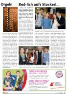 2014 05 mein monat - Seite 5