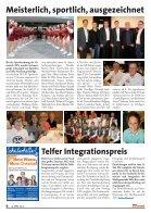 2014 05 mein monat - Seite 6