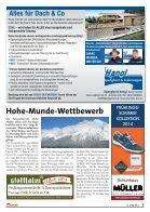 2014 05 mein monat - Seite 7