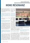 DIGITALE SPORT MEDIEN - Page 4