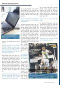 DIGITALE SPORT MEDIEN - Page 5