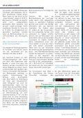 DIGITALE SPORT MEDIEN - Page 7