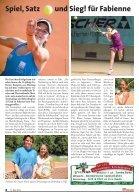 2013 09 mein monat - Seite 2