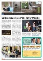 2013 09 mein monat - Seite 3