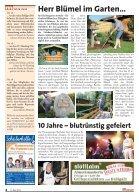 2013 09 mein monat - Seite 4