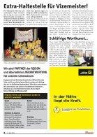 2013 09 mein monat - Seite 6